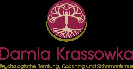 D.Krassowka_Logo_ohne_Hintergrund_NEU_final - Kopie